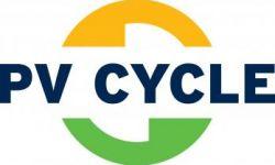 logo PVCYCLE_px