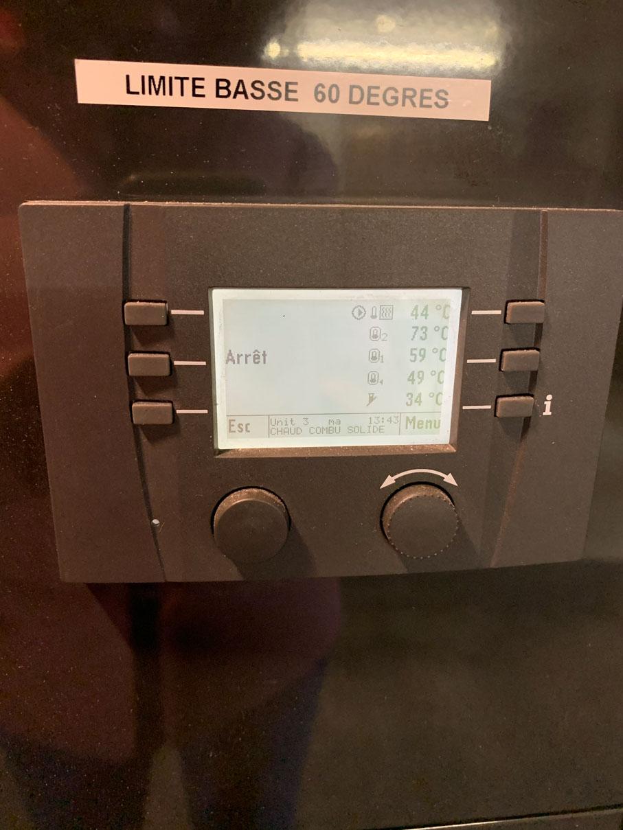 reglages-temperature