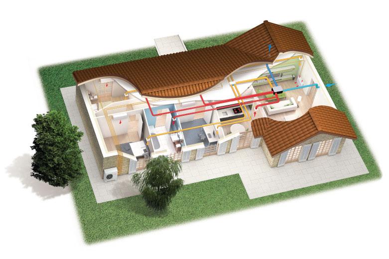 VMC-maison-reno-schema-3d-atlantic-781x521